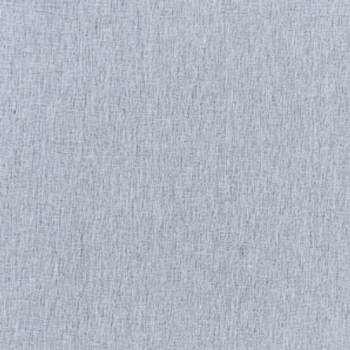 Schumacher Bay Weave Chambray Fabric - Fabric