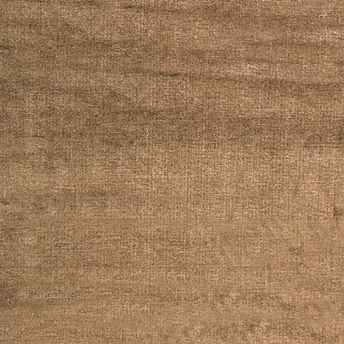 Kravet Free Time Dark Taupe Fabric - Fabric