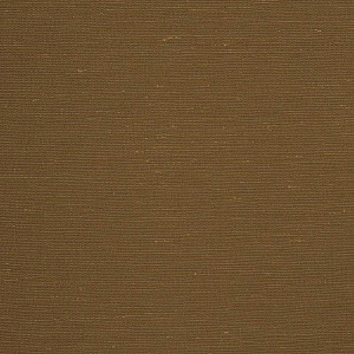 Fabricut Belfast Maple Fabric - Fabric