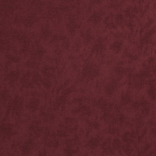 Trend 03791 Bordeaux Fabric - Fabric