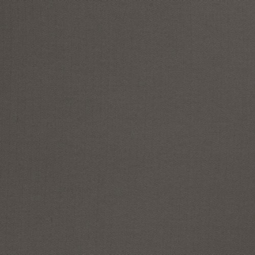 Trend 03792 Pewter Fabric - Fabric