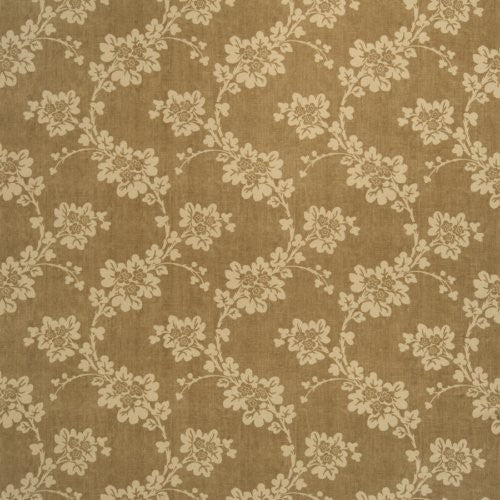Fabricut Alezio On N Union Terroire Fabric - Fabric