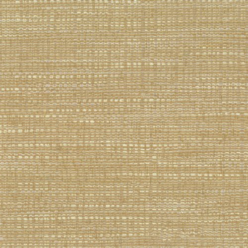 Stout Henley Wheat Fabric - Fabric