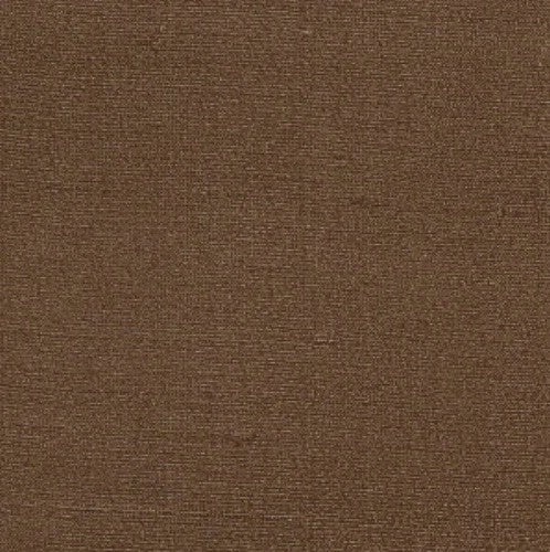 Fabricut Douppioni Silk Quarry Fabric - Fabric