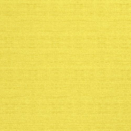 Trend 03794 Chartreuse Fabric - Fabric