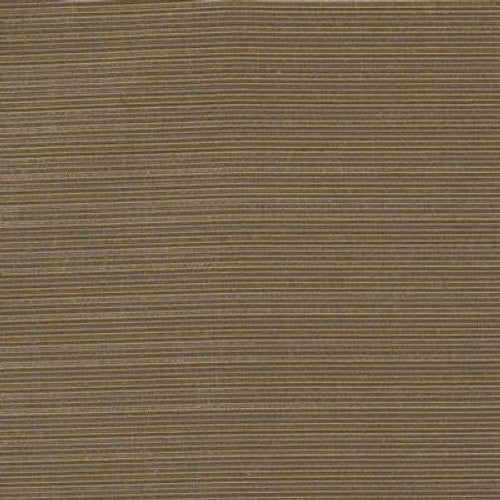 Kravet Silk Plush Sand Fabric - Fabric