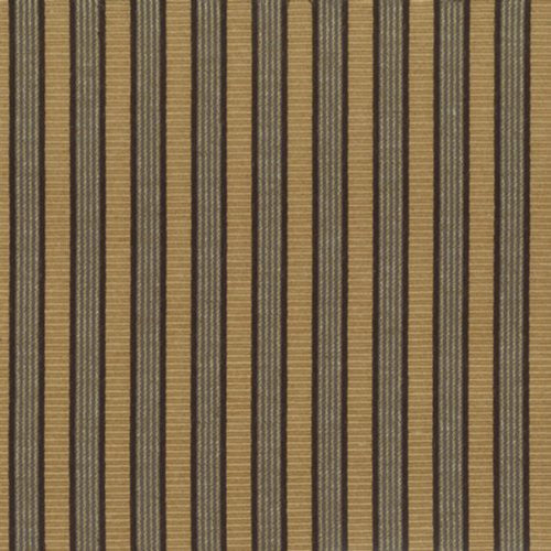 Stout Jason Stone Fabric - Fabric
