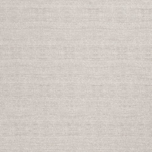 Trend 03794 Stucco Fabric - Fabric