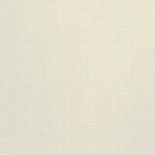 Trend 03910 Champagne Fabric - Fabric