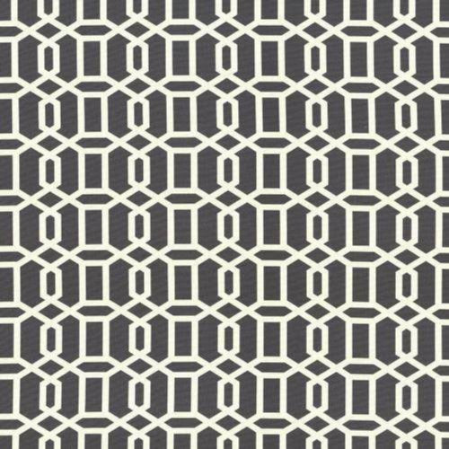 Kasmir Lowry Place Concord Fabric - Fabric