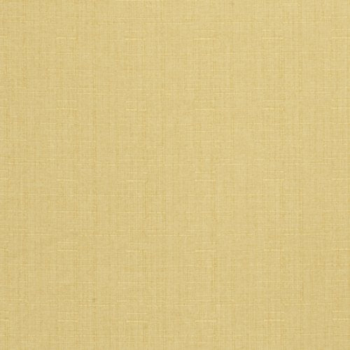 Trend 03910 Honey Fabric - Fabric