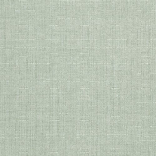 Trend 03910 Seagrass Fabric - Fabric