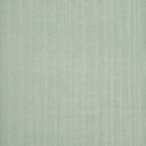 G P & J Baker Burnish Flat Aqua Wallpaper - Wallpaper