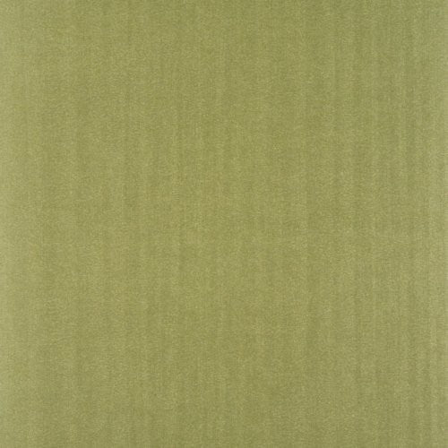 G P & J Baker Burnish Olive Wallpaper - Wallpaper