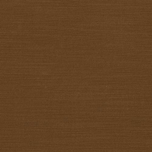 Kasmir Luxe Copper Fabric - Fabric