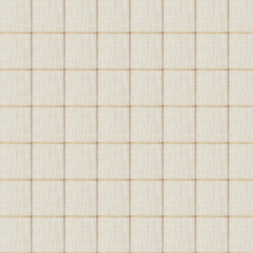 Trend 03966 Sunshine Fabric - Fabric