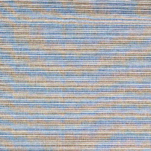 Kravet Tropicale Navy Fabric - Fabric