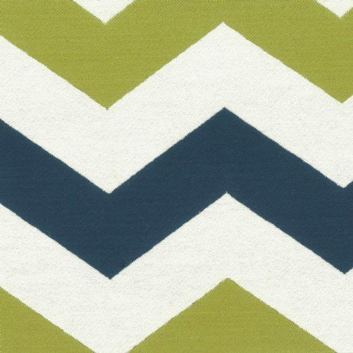 Stout Ledger Baltic Fabric - Fabric