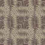 Groundworks Calypso Mauve Fabric
