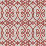 Trend 02616 Coral Reef Fabric