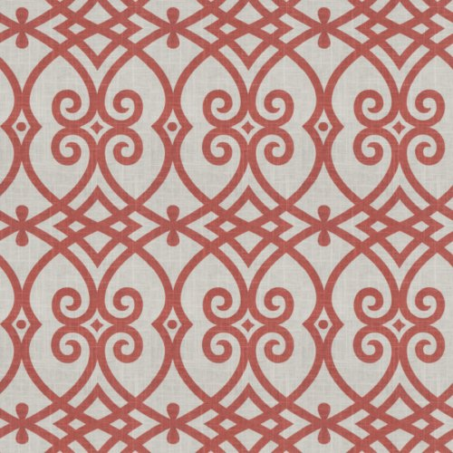 Trend 02616 Coral Reef Fabric - Fabric