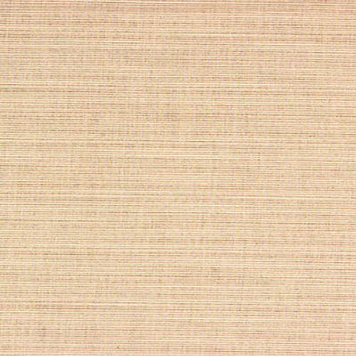 Kravet Surfside Sahara Fabric - Fabric