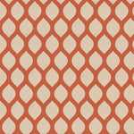 Trend 03721 Pumpkin Fabric
