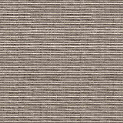 Kravet Sawgrass Taupe Fabric - Fabric