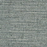 Threads Charisma Aqua Fabric