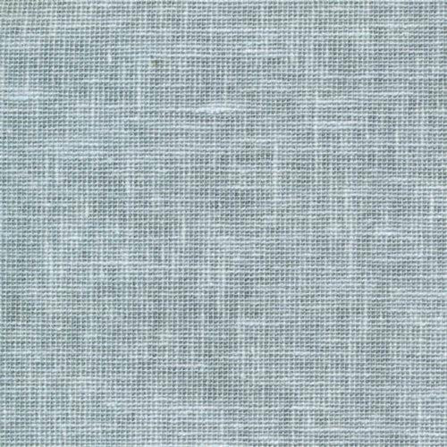 Kasmir Maclaren Bay Blue Fabric - Fabric