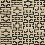 Kravet Clef Bisque Fabric
