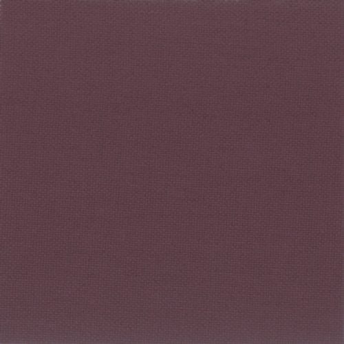 Stout Luxe Plum Fabric - Fabric
