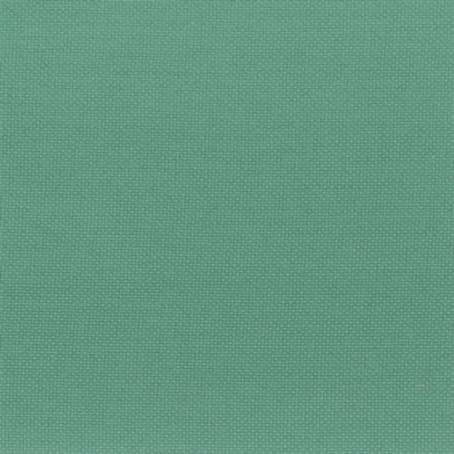 Stout Luxe Seaglass Fabric - Fabric