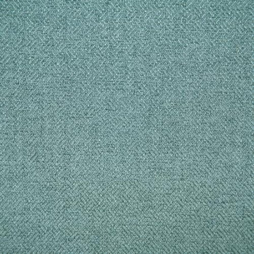 Pindler Dean Turquoise Fabric - Fabric