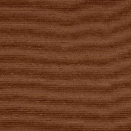 Kravet Rib Strie Copper Fabric - Fabric