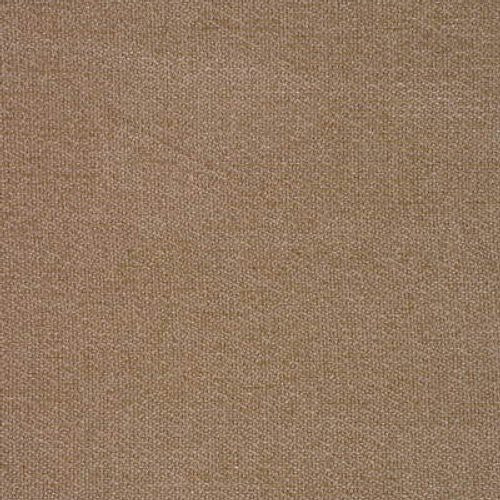 Groundworks Cottonwood Weave Tan Fabric - Fabric