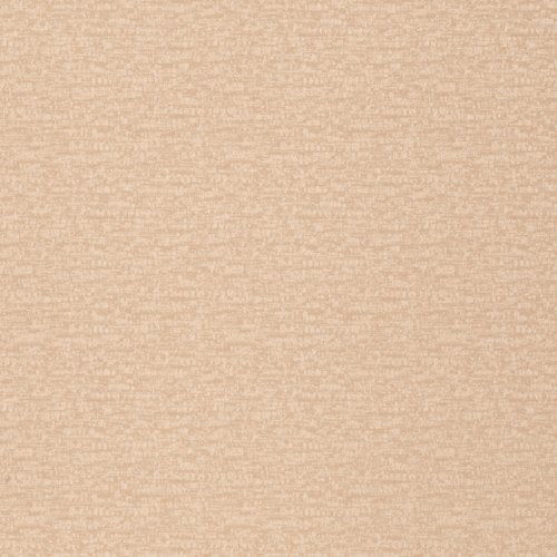 Trend 03726 Cashmere Fabric - Fabric