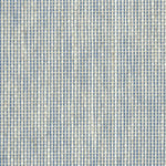 Phillip Jeffries Coastal Weaves Cool Pool Wallpaper