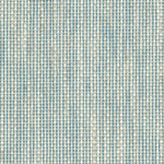 Phillip Jeffries Coastal Weaves Caribbean Beat Wallpaper