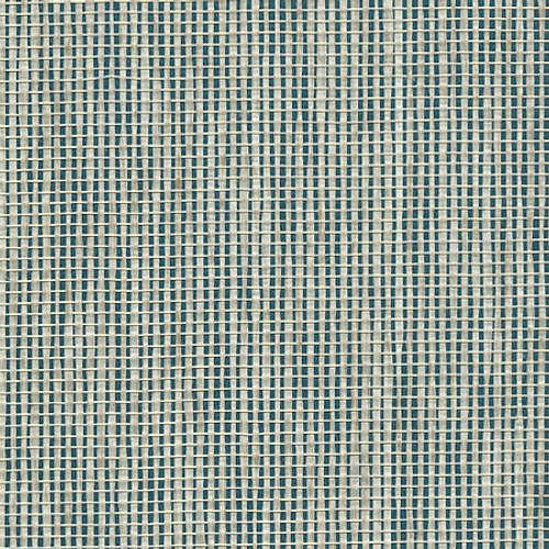 Phillip Jeffries Coastal Weaves Oceanside Wallpaper - Wallpaper