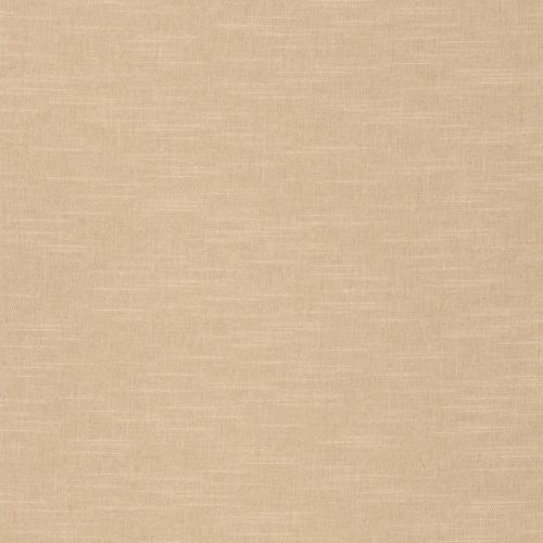 Trend 03911 Papyrus Fabric - Fabric