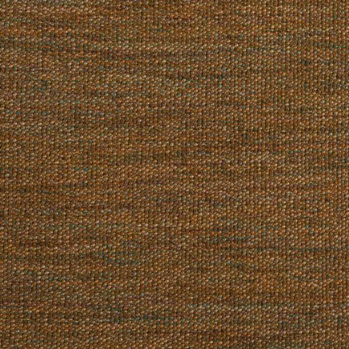 Kravet Mineral Weave Truffle Fabric - Fabric
