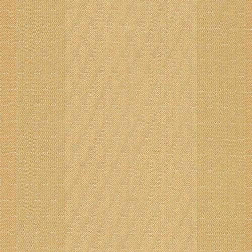 Kasmir Majors Sunset Fabric - Fabric