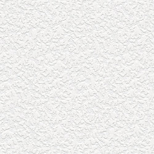 Norwall Embossed Stucco Texture Paintable 48908 Wallpaper - Wallpaper