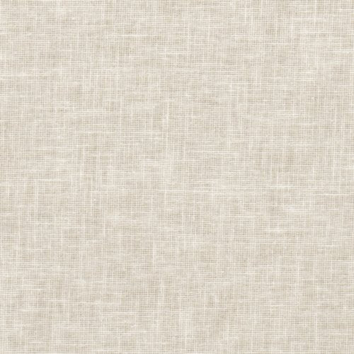 Trend 03926 Natural Fabric - Fabric