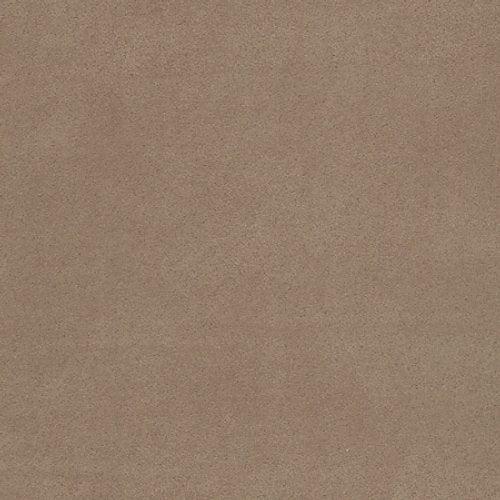 Phillip Jeffries Suede Lounge Uncorked Wallpaper - Wallpaper