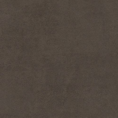 Phillip Jeffries Suede Lounge Moody Mink Wallpaper - Wallpaper