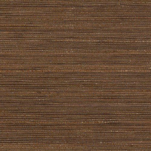 Norwall Fine Seagrass With Pearl 488-407 Wallpaper - Wallpaper