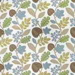 Fabricut Hope Island Spring Fabric