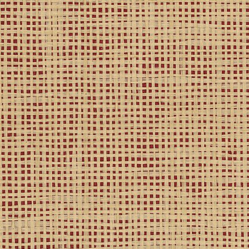Norwall Paper Weave 488-426 Wallpaper - Wallpaper
